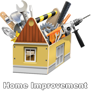homeimprovement (1)